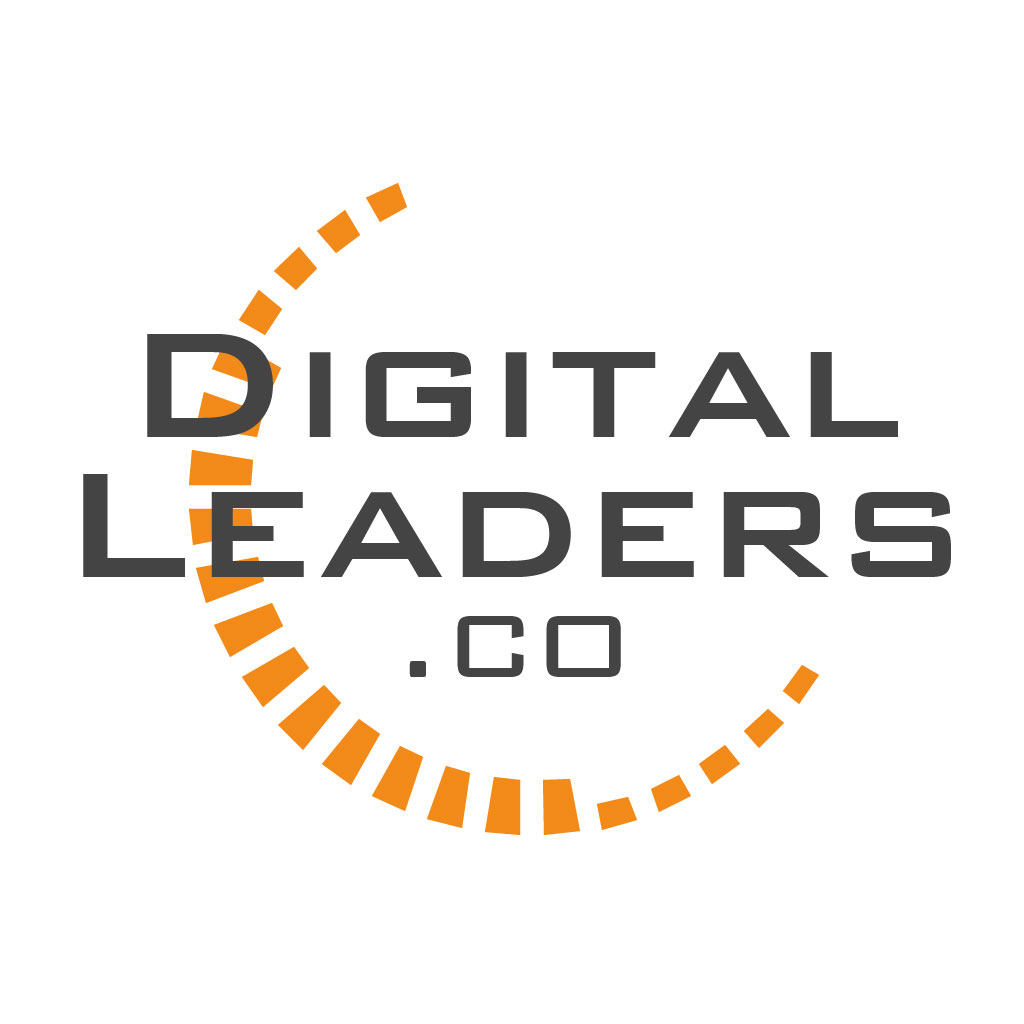 Digital Leaders A Global Network Of The Most Influential Eg Under Dash Fuse Box In