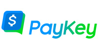 Paykey