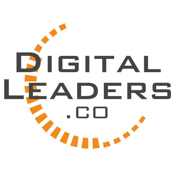 Digital Leaders - Executive Learning Journeys and CEO Tours